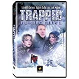 Trapped  Buried Aliveby Gabrielle Carteris