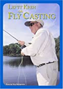 Amazon.com: Lefty Kreh on Fly Casting: lefty kreh, Fred Rehbein: Movies & TV