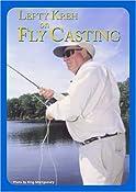 Amazon.com: Lefty Kreh on Fly Casting: lefty kreh, Fred Rehbein: Movies & TV