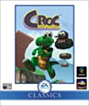 Croc - Legend of the Gobbos