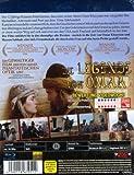 Image de Legende Von Omar,die [Blu-ray] [Import allemand]
