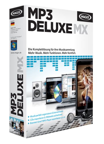 magix-mp3-deluxe-mx-v18