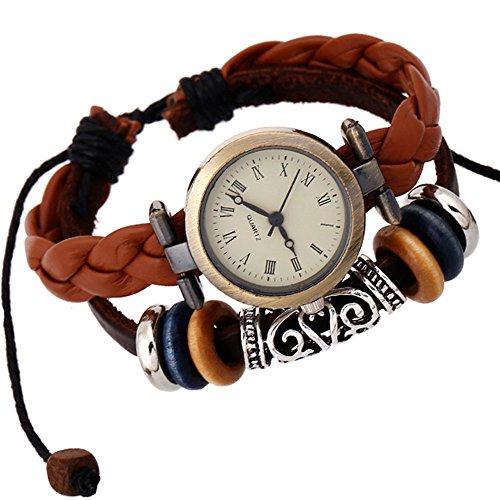 donna-anello-orologio-al-quarzo-alla-moda-casual-w0317