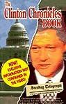Clinton Chronicles