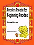 Readers Theatre for Beginning Readers: