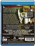 Image de Kalifornia [Blu-ray] [Import italien]