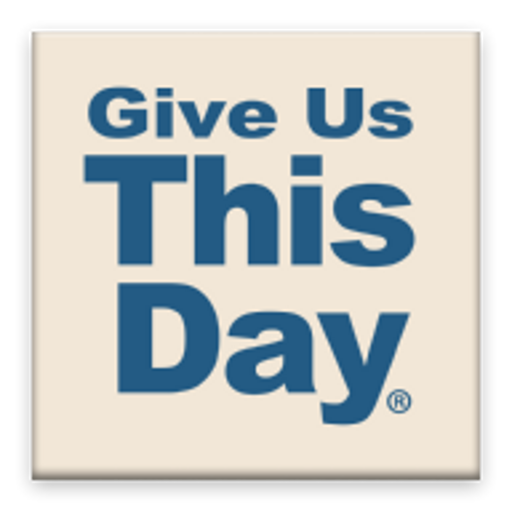 give-us-this-day-daily-prayer-for-todays-catholic
