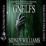 Gnelfs | Sidney Williams