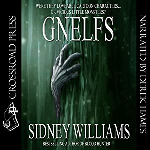 Gnelfs Audiobook