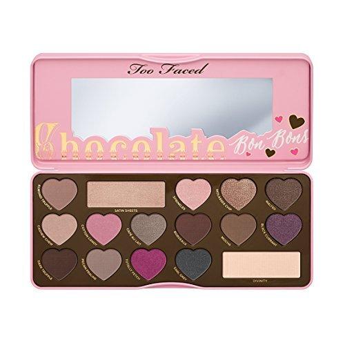 Chocolate Bon Bons