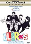 Clerks: Collector's Series