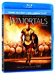 Immortals / Les Immortels (Bilingual)...
