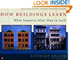 How Buildings Learn: What Happens Aft...