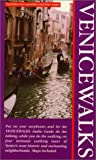 Venicewalks Audio Guide