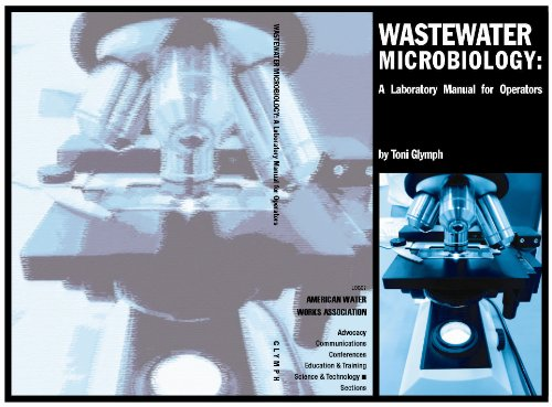 ebook towards synthesis of micro nano systems the