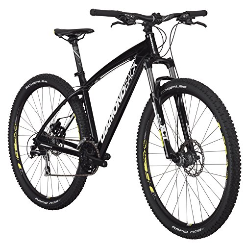 Diamondback-Bicycles-Overdrive-29er-Complete-READY-RIDE-Hardtail-Mountain-Bike
