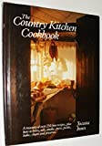 Country Kitchen Cookbook