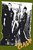 THE CLASH * Poster
