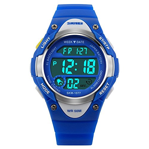 kids-outdoor-sports-childrens-waterproof-wrist-dress-watch-with-led-digital-alarm-stopwatch-lightwei