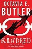 Kindred by Butler, Octavia E. (2014) Paperback