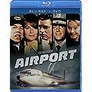 Airport (Blu-ray + DVD + Digital Copy)