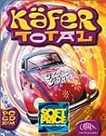 K�fer Total [Soft Price]