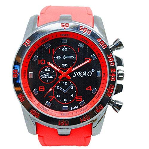 geniessen-uhr-armbanduhren-wasserdicht-sportuhren-leuchtzeiger-fur-junge-sport-hell-farbe-rot