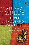 #10: Three Thousand Stitches: Ordinary People, Extraordinary Lives