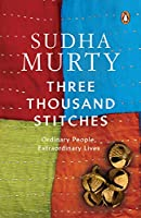 Sudha Murty (Author)(16)Buy: Rs. 99.75