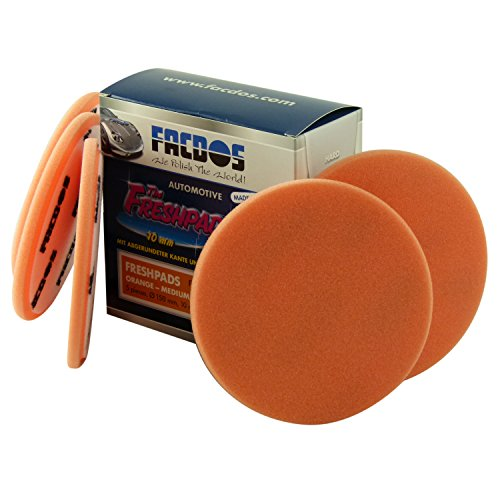 facdos-freshpad-orange-mittelhart-150-mm-x-10-mm-5-stuck-fur-hochglanz-anti-hologramm-polituren-poli