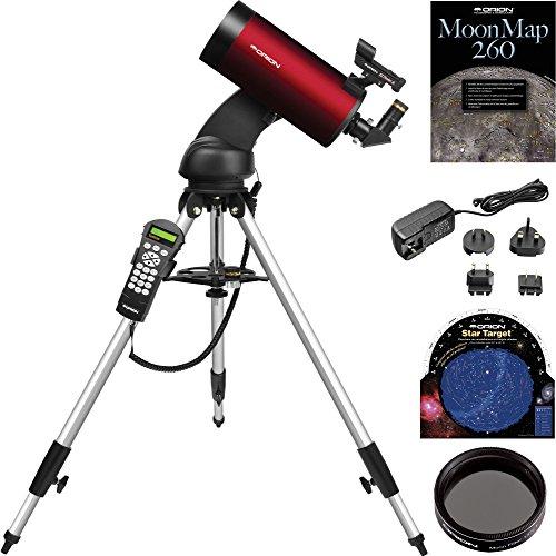 kit-orion-starseeker-iv-127-mm-goto-mak-cass