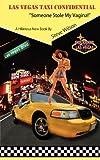 Las Vegas Taxi Confidential