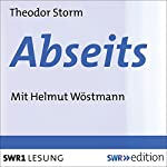Abseits | Theodor Storm