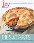 Joy of Cooking: All About Pies & Tarts