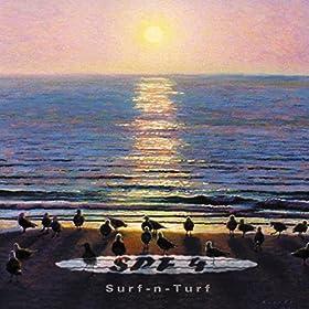 Surf-n-Turf