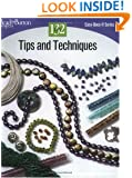 Tips & Techniques: 132 Tips (Easy-Does-It)