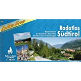 Südtirol Radatlas
