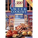 Greek Cookery: 300 Traditional Recipesby Aspasia Angelikopoulu