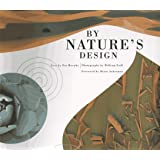 By Nature's Design: An Exploratorium Book (Exploratorium Book Series)