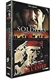 echange, troc Coffret Guerre 2 DVD : We Were Soldiers / Voyage au bout de l'enfer
