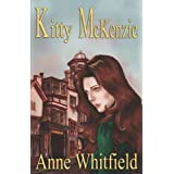 Kitty McKenzieby Anne Whitfield