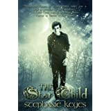 The Star Child (The Star Child Series)by Stephanie Keyes