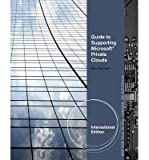 img - for [(Guide To Implementing Private Clouds )] [Author: Ron Carswell] [Feb-2013] book / textbook / text book
