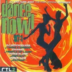 Various - Beat Mix 9