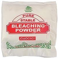 Bison Bleaching Powder (500 gm)