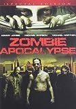 Zombie Apocalypse [Import]