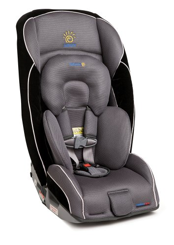 Sunshine Kids Radian80 SL Convertible Car Seat, Sport