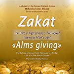Zakat 'Alms giving': The Third of High Schools of 'At-Taqwa': Seeing by Al'lah's Light | Mohammad Amin Sheikho,A. K. John Alias Al-Dayrani