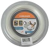 Head Sonic Pro 200m
