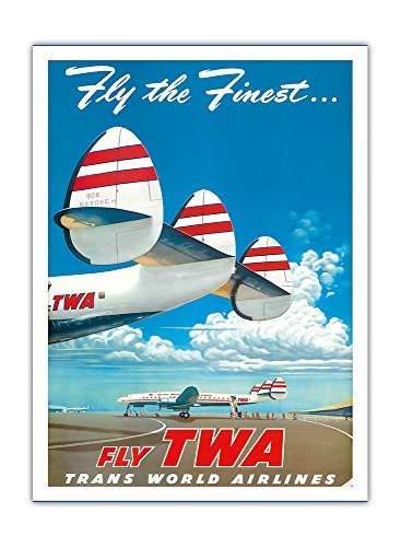 fly-twa-trans-world-airlines-compagnie-aerienne-volez-twa-avion-super-lockheed-constellation-connie-